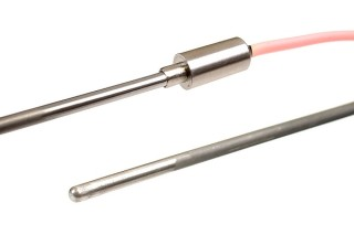 [ Mineral Insulated Thermocouples ]