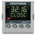 [ Eurotherm 3216i Temperature Indicator ]
