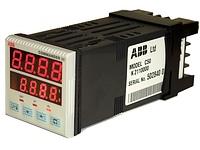 [ ABB C50 Controller / Alarm Unit  ]