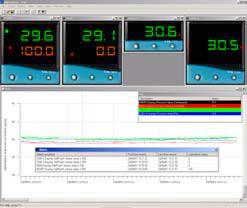 [ CALgrafix Software & Comms Modules for 3300 & 9500P ]