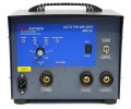 [ TMS SW12V Portable/Bench-top Thermocouple/Pin Welder ]
