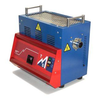 [ Thermal Cal 1 Portable Calibration Furnace ]