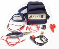 [ TMS TW158 Compact Portable Thermocouple Welder ]
