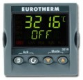 [ Eurotherm 3216 – 1/16 DIN 'Comms Model' ]