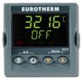 [ Eurotherm 3216 - 1/16 DIN 'Standard Model' ]