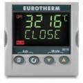 [ Eurotherm 3216i Indicators ]