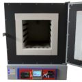 [ Furnace for AMS 2750 – 1200°C max ]
