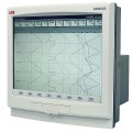 [ ABB SM3000 Videographic Process Recorder  ]