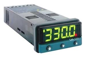 [ CAL 3300 Temperature Controllers ]