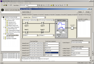 omron_cx-thermo-software_2