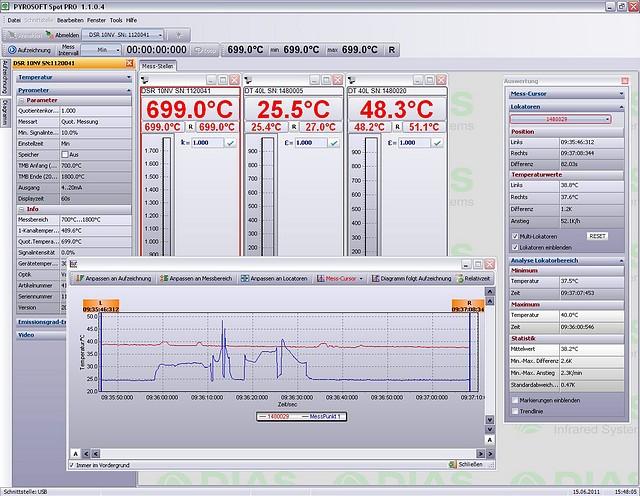 dias_pyrosoft-spot-pro_infrared-pyrometer-software_1
