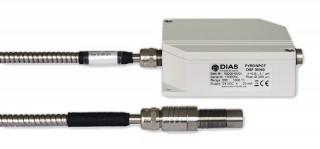 dias_pyrospot-dsf30-34_infrared-pyrometer_1