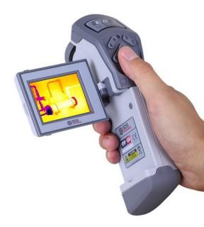 satir_e8_infrared-thermal-imaging-camera_3