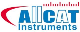 allcat-instruments