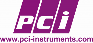 pci-instruments-logo-1620x758