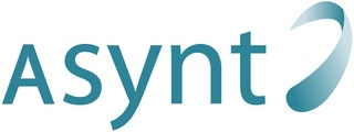 asynt ltd