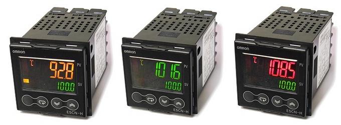 omron-e5cn-h_temperature-controller_2