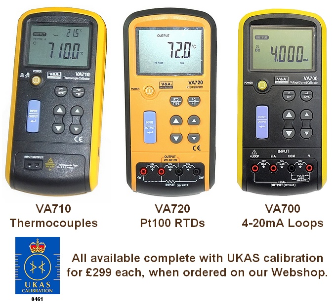 news_process-calibrators-ukas-calibration_va710-va720-va700