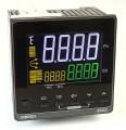 [ Omron E5CC-T & E5AC-T Programmable Controllers ]